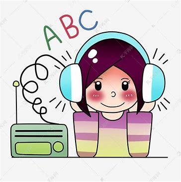 2016年中考英語試題聽力(試題+錄音稿+mp3)