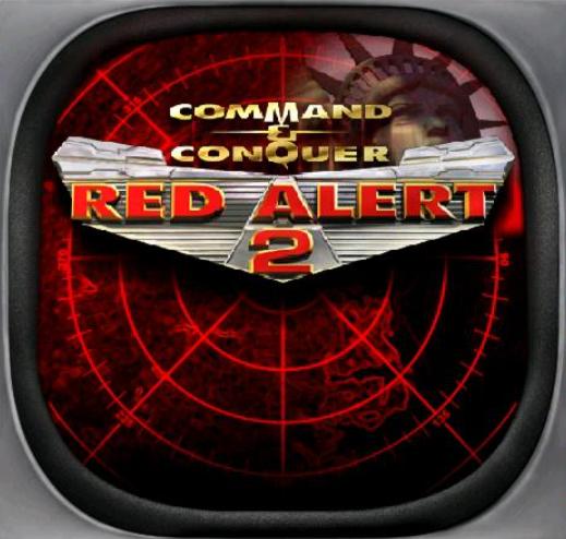 红色警戒 2 兵临城下 4 修改器