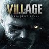 《生化危机8:村庄》 免安装绿色中文版 v1.0 绿色版