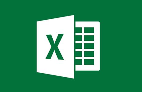 Excel锦囊妙技