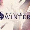 《冬日計劃》 官方中文版