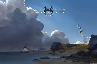 《北境之地》整合DLC官方中文下載