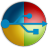 WinToUSB  V 4.9 官方版