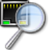 Microsoft Network Monitor 64位