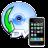 顶峰-DVD至iPhone转换器 v7.1.0.0 官方版