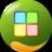 桌面导航 v1.0.0.1 测试版