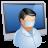 帕斯考通呼吸內科醫學高級職稱考試題庫