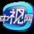 中视网视频聊天工具
