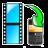 顶峰-黑莓手机视频转换器 v7.2.0.0 官方版