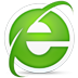 360安全浏览器 V 12.2.1336.0 官方版