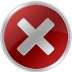 修复Windows10无法打开系统内置应用