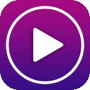 大华视频播放器Mac版