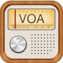 易呗VOA慢速英语听力Mac版