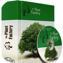 The Plant Factory for Mac