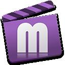 Movie Explorer for Mac