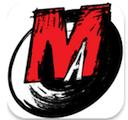 MotionArtist Mac版