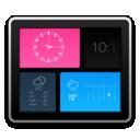 Live Desktop for Mac