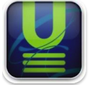 Universal Type Client Mac版