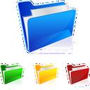 Data Mining Mac版