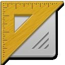 SizeWell Mac