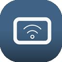 AVSender Mac版