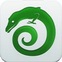 NoteDup for Mac