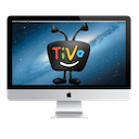 cTiVo Mac版