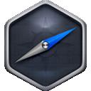 DuckieTV Mac版