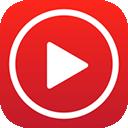 uPlayer Mac版