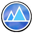 App Cleaner Pro Mac版
