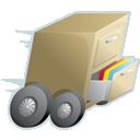 PortaBase Mac版