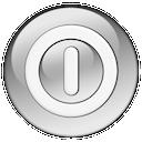 Lock Screen 2 Mac版