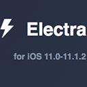 iOS 11越狱工具Mac版
