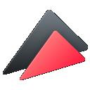 Elmedia Player Pro Mac版