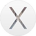 OS X 10.10.5 Yosemite