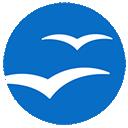 Apache OpenOffice Mac版