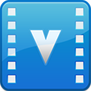 VIGIL DVPlayer Mac版