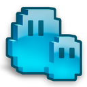 muCommander Mac版