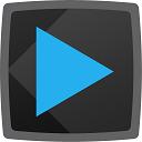 高清影音播放器Mac版