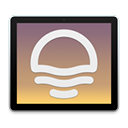 Sunscreen Mac版