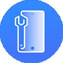 Joyoshare UltFix for Mac