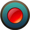 Screen Recorder Pro HD Mac版