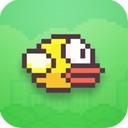 Flappy bird Mac版