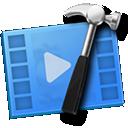 Total Video Tools Mac版