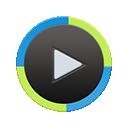 Car DVR Player Mac版