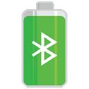 Magic Battery Mac版