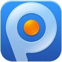 PPTV Mac版