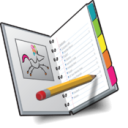 NoteBook for Mac