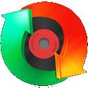 iQuick Converter Mac版