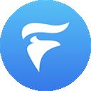 FitaDo Mac版